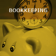 Georgetown Ontario Bookkeeping Services